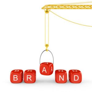 brand_building
