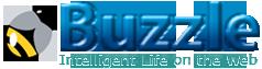 Buzzle logo