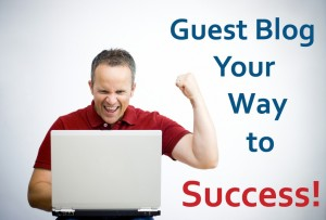 Guest-blogging-success