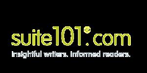 suite101