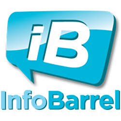 Info Barrel for SEO content