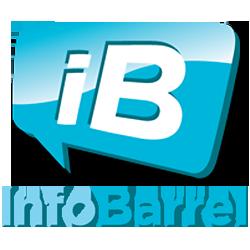 Info Barrel for SEO content