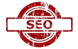 article management services