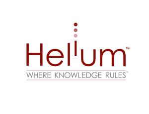 helium-content services