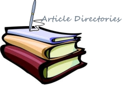 article-directories-books